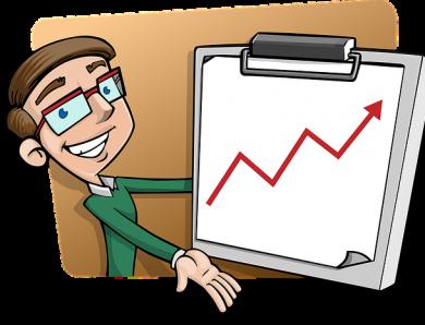 Comment structurer une stratégie marketing?